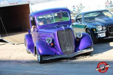 SteveFern - Albums - 2016 Cache Valley Cruise-In - Next years giveaway - Hot Rod Time 2016-cache-valley-cruise-in-next-years-giveaway-8021_thumbnail