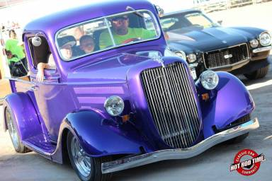 SteveFern - Albums - 2016 Cache Valley Cruise-In - Next years giveaway - Hot Rod Time 2016-cache-valley-cruise-in-next-years-giveaway-8022_thumbnail