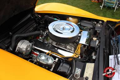 hotrodtime - Albums - 2016 American Fork Steel Days Car Show - Album 1 - Hot Rod Time 2016-american-fork-steel-days-car-show-010_thumbnail