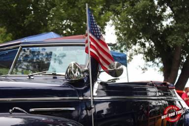baldrodder - Albums - 2016 American Fork Steel Days Car Show - Album 2 - Hot Rod Time 2016-american-fork-steel-days-car-show-201_thumbnail