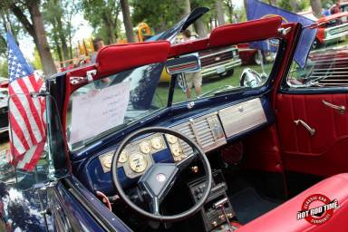 baldrodder - Albums - 2016 American Fork Steel Days Car Show - Album 2 - Hot Rod Time 2016-american-fork-steel-days-car-show-203_thumbnail