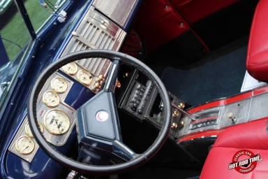 baldrodder - Albums - 2016 American Fork Steel Days Car Show - Album 2 - Hot Rod Time 2016-american-fork-steel-days-car-show-204_thumbnail