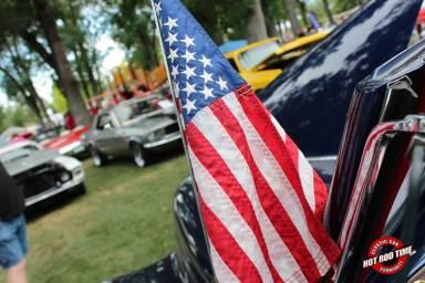 baldrodder - Albums - 2016 American Fork Steel Days Car Show - Album 2 - Hot Rod Time 2016-american-fork-steel-days-car-show-205_thumbnail