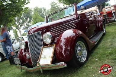 baldrodder - Albums - 2016 American Fork Steel Days Car Show - Album 2 - Hot Rod Time 2016-american-fork-steel-days-car-show-207_thumbnail