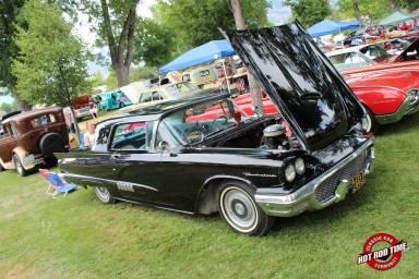 baldrodder - Albums - 2016 American Fork Steel Days Car Show - Album 2 - Hot Rod Time 2016-american-fork-steel-days-car-show-214_thumbnail