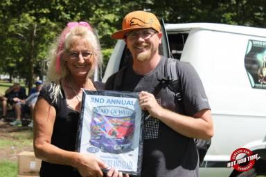 SteveFern - Albums - 2016 Make-A-Wish Car Show - Awards - Hot Rod Time 2016-make-a-wish-car-show-280_thumbnail