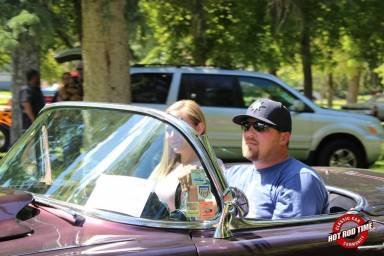 SteveFern - Albums - 2016 Angels Hands Car Show - Album 1 - Hot Rod Time 2016-angels-hands-car-show-110_thumbnail