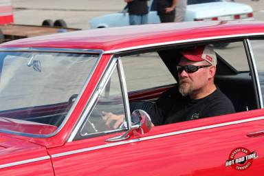 baldrodder - Albums - 2016 Stags Car Club Graffiti Drags - The Awards - Hot Rod Time 2016-stags-car-club-graffiti-drags-0354_thumbnail