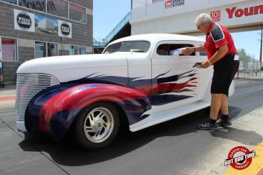 baldrodder - Albums - 2016 Stags Car Club Graffiti Drags - The Awards - Hot Rod Time 2016-stags-car-club-graffiti-drags-0602_thumbnail