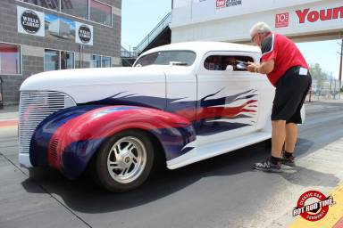 baldrodder - Albums - 2016 Stags Car Club Graffiti Drags - The Awards - Hot Rod Time 2016-stags-car-club-graffiti-drags-0606_thumbnail