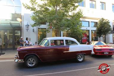 SteveFern - Albums - July 2016 Station Park Cruise Night - Album 2 - Hot Rod Time july-2016-station-park-cruise-night-214_thumbnail