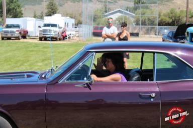 SteveFern - Albums - 2016 Kamas Car Show - Album 1 - Hot Rod Time 2016-kamas-car-show-125_thumbnail