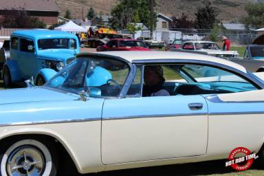 SteveFern - Albums - 2016 Kamas Car Show - Album 1 - Hot Rod Time 2016-kamas-car-show-127_thumbnail