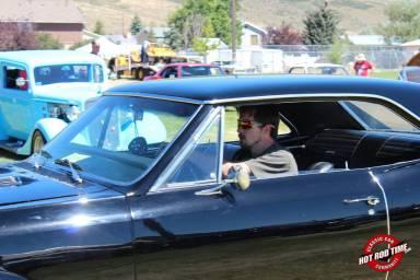 hotrodtime - Albums - 2016 Kamas Car Show - Album 1 - Hot Rod Time 2016-kamas-car-show-134_thumbnail