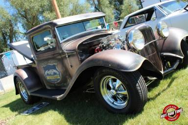 baldrodder - Albums - 2016 Kamas Car Show - Album 3 - Hot Rod Time 2016-kamas-car-show-2079_thumbnail