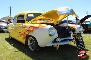 baldrodder - Albums - 2016 Kamas Car Show - Album 3 - Hot Rod Time 2016-kamas-car-show-2089_thumbnail