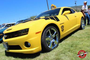 SteveFern - Albums - 2016 Kamas Car Show - Album 4 - Hot Rod Time 2016-kamas-car-show-2309_thumbnail