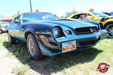 SteveFern - Albums - 2016 Kamas Car Show - Album 4 - Hot Rod Time 2016-kamas-car-show-2316_thumbnail