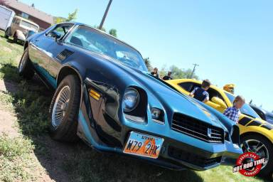 SteveFern - Albums - 2016 Kamas Car Show - Album 4 - Hot Rod Time 2016-kamas-car-show-2317_thumbnail