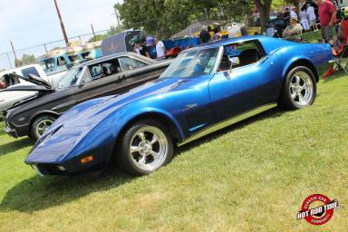 hotrodtime - Albums - 2016 Stags Car Club Open House - Album 1 - Hot Rod Time 2016-stags-car-club-open-house-063_thumbnail