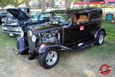 baldrodder - Albums - 2016 Stags Car Club Open House - Album 2 - Hot Rod Time 2016-stags-car-club-open-house-218_thumbnail