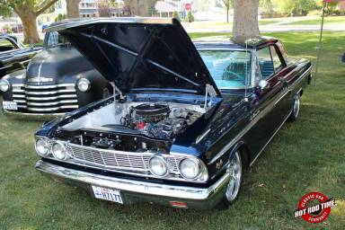 baldrodder - Albums - 2016 Stags Car Club Open House - Album 2 - Hot Rod Time 2016-stags-car-club-open-house-221_thumbnail
