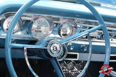 baldrodder - Albums - 2016 Stags Car Club Open House - Album 2 - Hot Rod Time 2016-stags-car-club-open-house-226_thumbnail