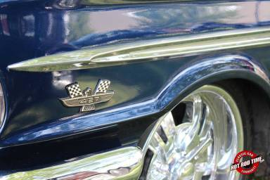 baldrodder - Albums - 2016 Stags Car Club Open House - Album 2 - Hot Rod Time 2016-stags-car-club-open-house-228_thumbnail