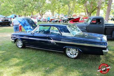 baldrodder - Albums - 2016 Stags Car Club Open House - Album 2 - Hot Rod Time 2016-stags-car-club-open-house-229_thumbnail