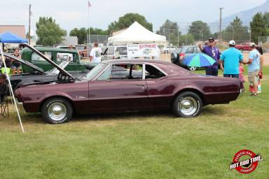 baldrodder - Albums - 2016 Stags Car Club Open House - Album 3 - Hot Rod Time 2016-stags-car-club-open-house-283_thumbnail