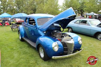 SteveFern - Albums - 2016 Stags Car Club Open House - Album 3 - Hot Rod Time 2016-stags-car-club-open-house-286_thumbnail