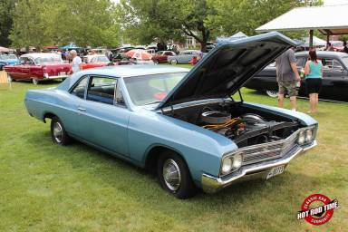 SteveFern - Albums - 2016 Stags Car Club Open House - Album 3 - Hot Rod Time 2016-stags-car-club-open-house-287_thumbnail