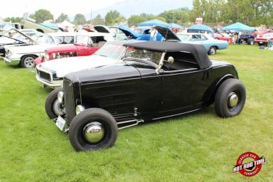 SteveFern - Albums - 2016 Stags Car Club Open House - Album 3 - Hot Rod Time 2016-stags-car-club-open-house-290_thumbnail