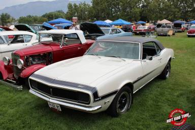 SteveFern - Albums - 2016 Stags Car Club Open House - Album 3 - Hot Rod Time 2016-stags-car-club-open-house-291_thumbnail