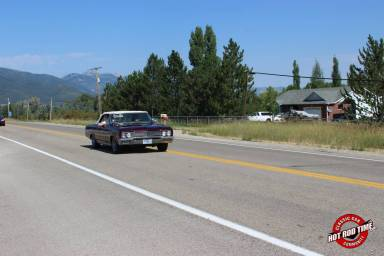 baldrodder - Albums - 2016 Stags Car Club Cruise - Album 1 - Hot Rod Time 2016-stags-car-club-cruise-082_thumbnail
