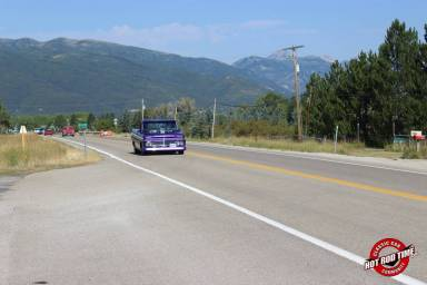baldrodder - Albums - 2016 Stags Car Club Cruise - Album 1 - Hot Rod Time 2016-stags-car-club-cruise-084_thumbnail