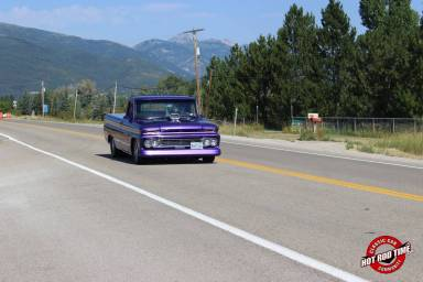 SteveFern - Albums - 2016 Stags Car Club Cruise - Album 1 - Hot Rod Time 2016-stags-car-club-cruise-085_thumbnail