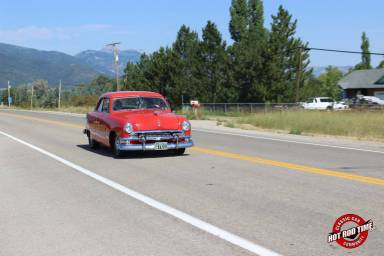 SteveFern - Albums - 2016 Stags Car Club Cruise - Album 1 - Hot Rod Time 2016-stags-car-club-cruise-089_thumbnail