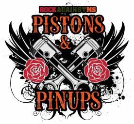 P&P_Logo.jpg