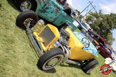 baldrodder - Albums - 2016 Roy Days Car Show - Album 1 - Hot Rod Time 2016-roy-days-car-show-077_thumbnail
