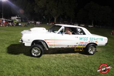 SteveFern - Albums - 2016 Under The Stars Car Show - Album 2 - Hot Rod Time 2016-under-the-stars-car-show-117_thumbnail