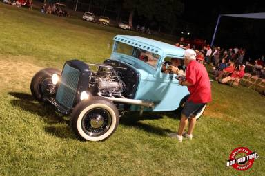 SteveFern - Albums - 2016 Under The Stars Car Show - Album 2 - Hot Rod Time 2016-under-the-stars-car-show-125_thumbnail