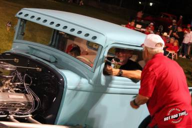 SteveFern - Albums - 2016 Under The Stars Car Show - Album 2 - Hot Rod Time 2016-under-the-stars-car-show-126_thumbnail