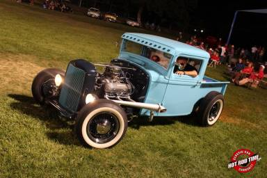 SteveFern - Albums - 2016 Under The Stars Car Show - Album 2 - Hot Rod Time 2016-under-the-stars-car-show-127_thumbnail