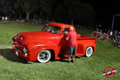 SteveFern - Albums - 2016 Under The Stars Car Show - Album 2 - Hot Rod Time 2016-under-the-stars-car-show-128_thumbnail