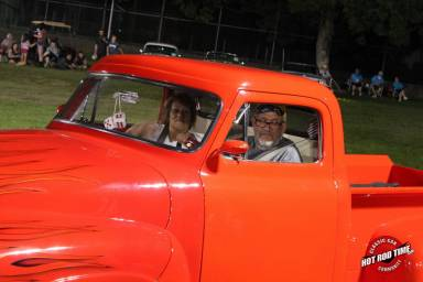SteveFern - Albums - 2016 Under The Stars Car Show - Album 2 - Hot Rod Time 2016-under-the-stars-car-show-129_thumbnail