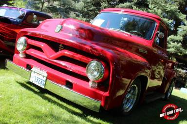 baldrodder - Albums - 2016 Springville Rotary Car Show - Album 1 - Hot Rod Time 2016-springville-rotary-car-show-055_thumbnail