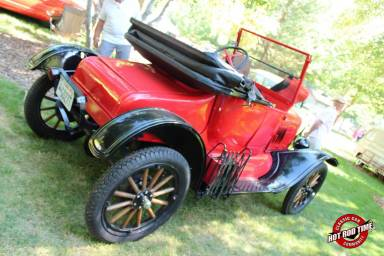 baldrodder - Albums - 2016 Springville Rotary Car Show - Album 1 - Hot Rod Time 2016-springville-rotary-car-show-058_thumbnail