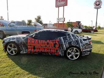 Camaroholics - SYR@Freddy's  82016-062 - Hot Rod Time syr-freddy-s-82016-056_thumbnail