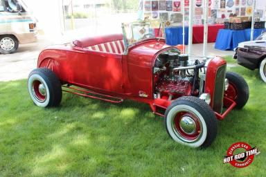 baldrodder - Albums - 2016 Willard Car Show - Album 1 - Hot Rod Time 2016-willard-car-show-014_thumbnail